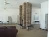 Clubhouse Interior 11