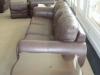 Furniture 02