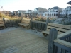 Beach House Decking 12