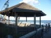 Beach House Gazebo 02