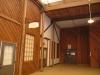 Residential Interiors 03